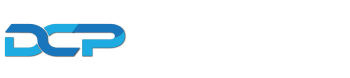 Diamond Clear Pools Logo